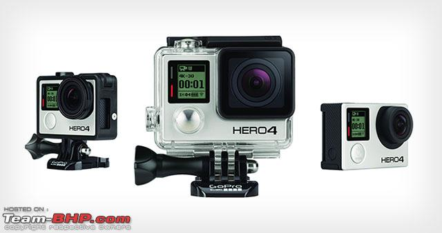 Name:  goprohero4.jpg