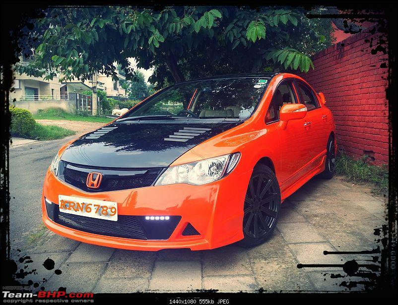 PICS : Tastefully Modified Cars in India-civivkrn2.jpeg