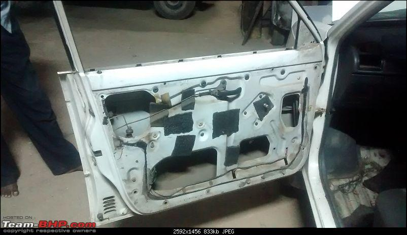 Maruti 800 Restoration Project-fornt-left-door-inside.jpg
