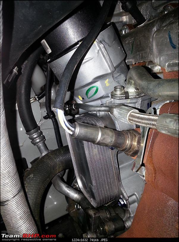 Swift Diesel: Code6 Remap with Decat downpipe-20141009_180836.jpg