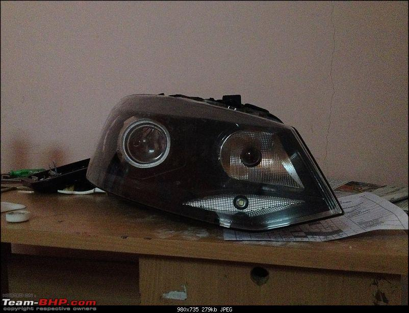 Projector Headlamps for VW Vento-img_1249.jpg