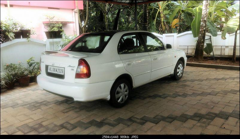 Hyundai Accent Modifications-vzwxywy.jpg