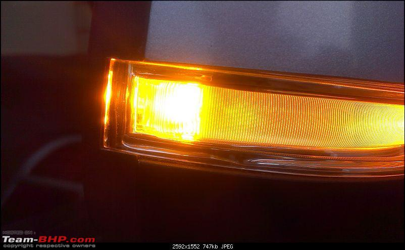 Auto Lighting thread : Post all queries about automobile lighting here-imag1852_burst010.jpg