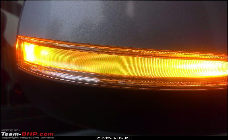Auto Lighting thread : Post all queries about automobile lighting here-imag1853_burst004.jpg