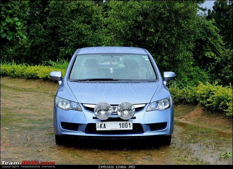 Auto Lighting thread : Post all queries about automobile lighting here-dsc_2622.jpg