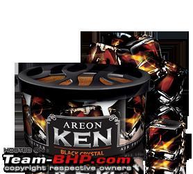 Name:  Ken135479942950c09945efb41.png Views: 3342 Size:  94.1 KB