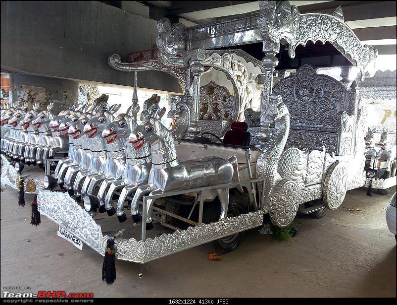 Pics of weird and wacky mod jobs!-tata-207-chariot-20141103-resized.jpg