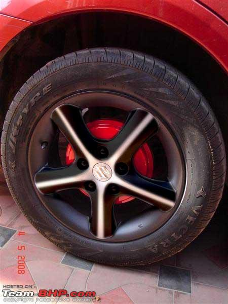 Name:  sx4 rim.jpg