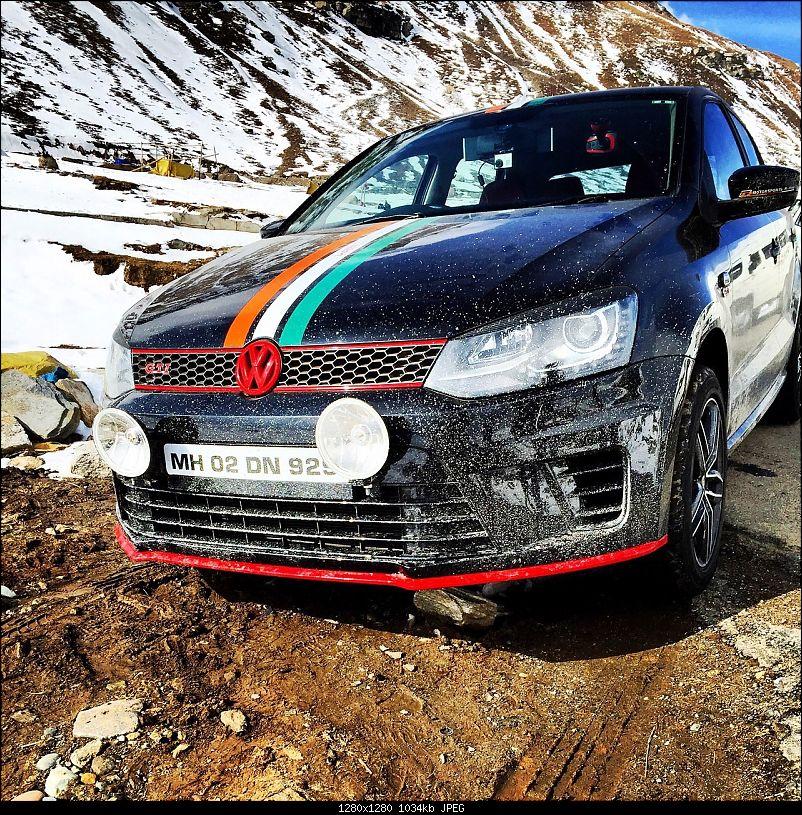 My VW Polo GT TSI - Modified-manali-rohtang.jpg
