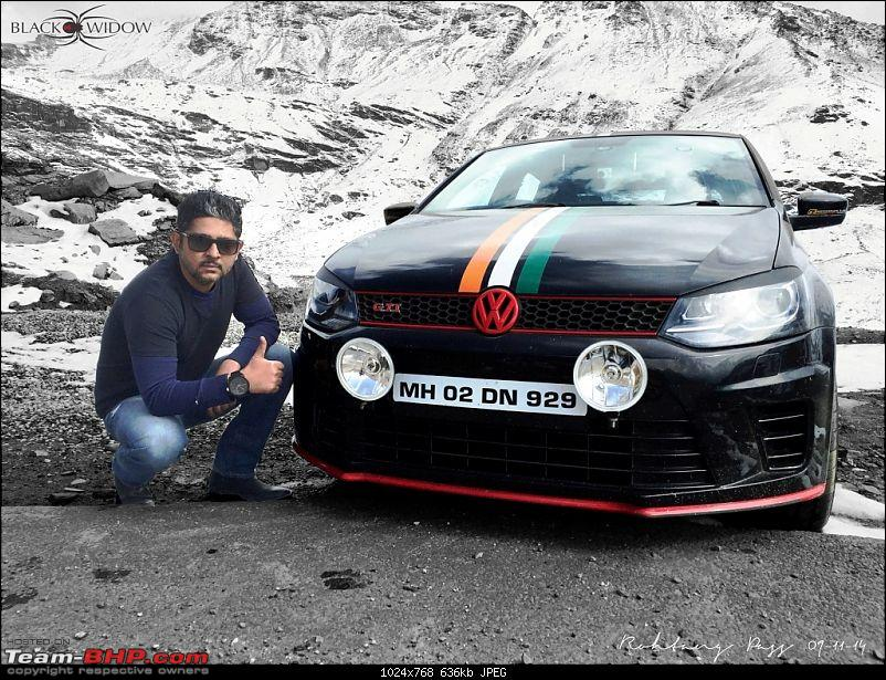My VW Polo GT TSI - Modified-rohtang.jpg