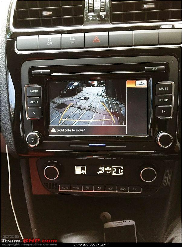My VW Polo GT TSI - Modified-rear-view-camera.jpg