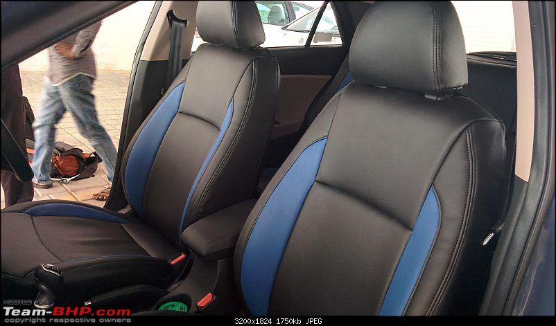 Art Leather Seat Covers-img_20141123_123824.jpg