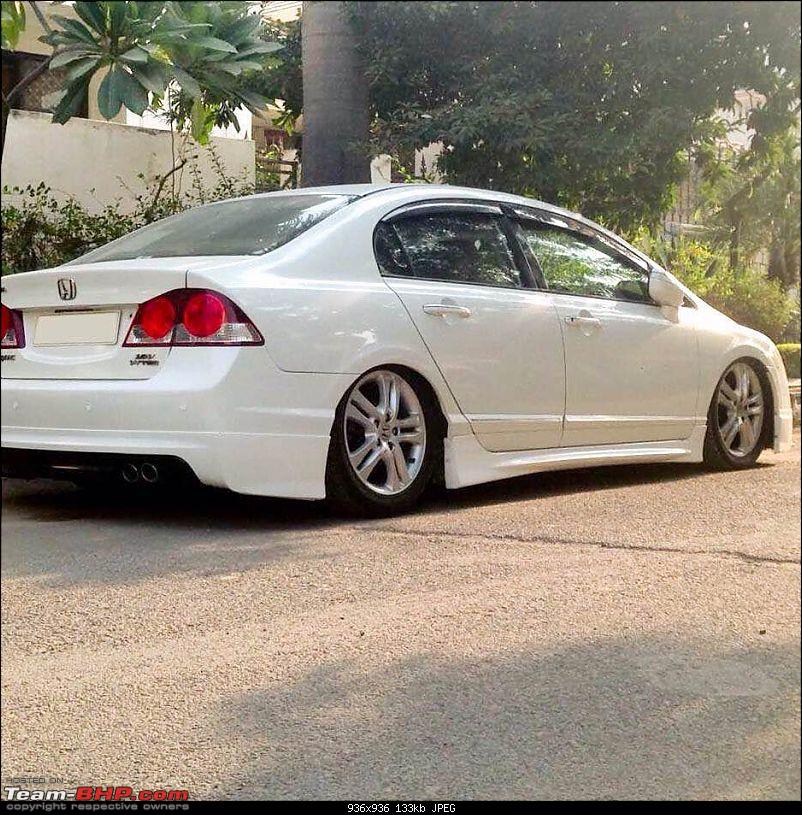 AccuAir Suspension on my Honda Civic-imageuploadedbyteambhp1417280107.925542.jpg