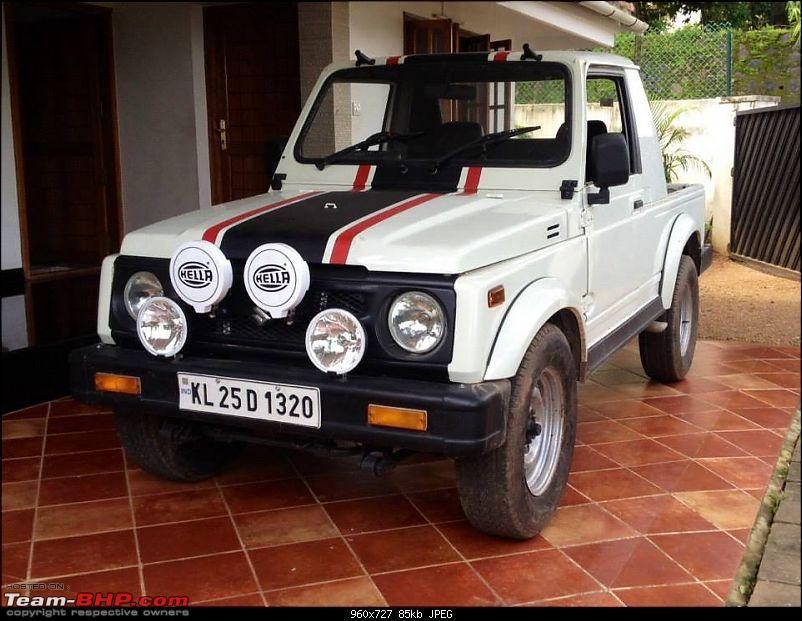 PICS : Tastefully Modified Cars in India-10489843_667409246708524_4530403692182385064_n.jpg
