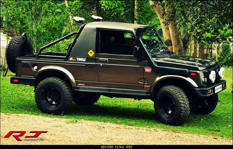 PICS : Tastefully Modified Cars in India-10523282_667402786709170_7519504045965534717_n.jpg