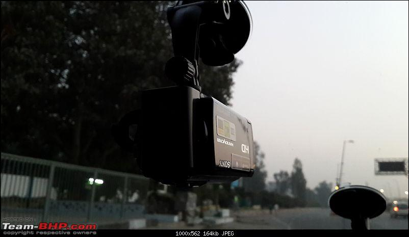 Use your Camcorder/Digicam as a Dashcam for Rs.100-2.jpg <br /> <a href=