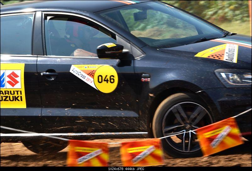 My VW Polo GT TSI - Modified-autocross-4.jpg