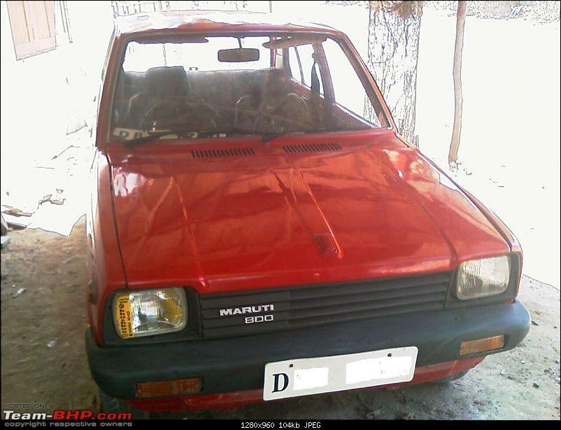 Restoration project - Maruti 800 (SS80) 1984 model-imag0259.jpg