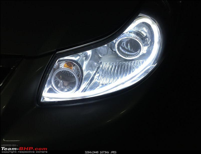 SX4 undergoes Eye Surgery - FXR Stage 4 Projectors and DRLs-img_0446.jpg