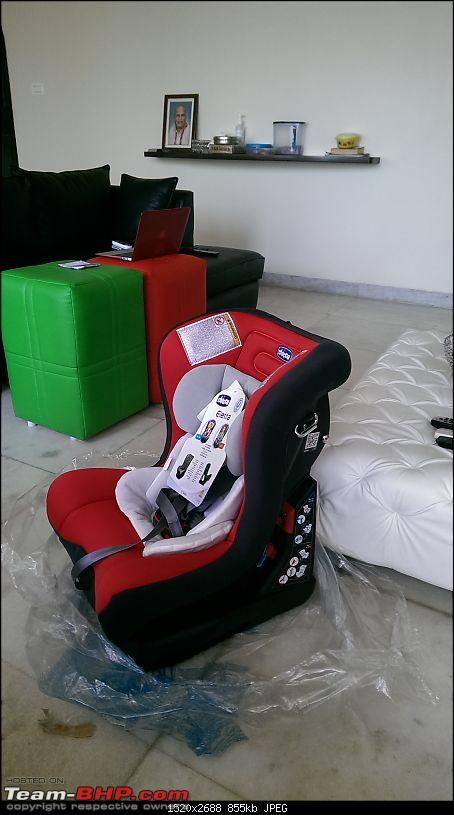 """Child Seat"" for Babies & Kids-20150103-13.27.31.jpg"