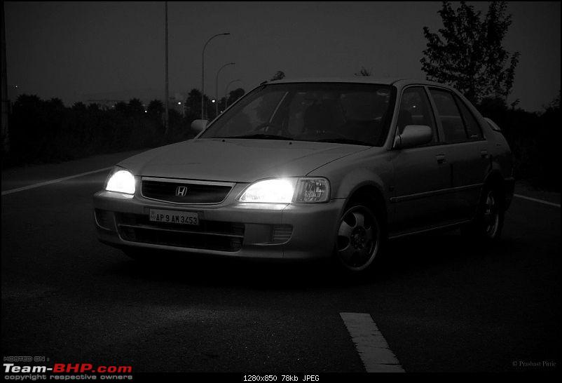 1st-gen Honda City: Adjustable Coilovers, Raceconcepts intake + exhaust and more-dsc_0028.jpg