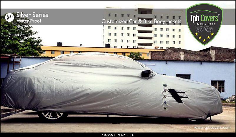 Dupont Tyvek car covers, worth it ?-imageuploadedbyteambhp1421140762.921030.jpg