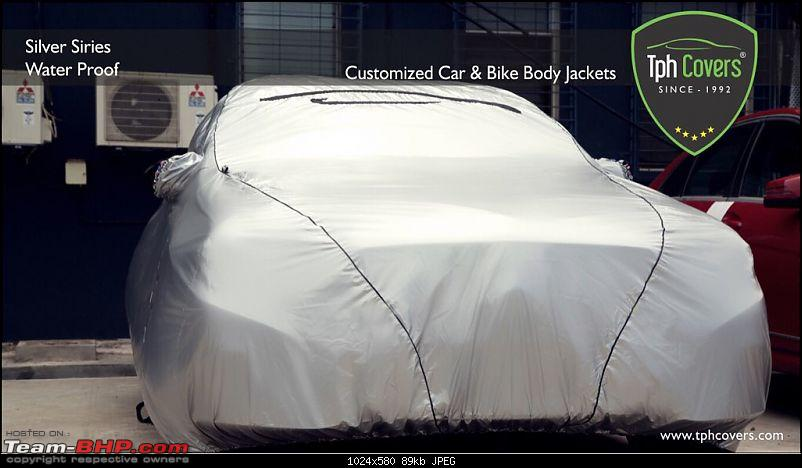 Dupont Tyvek car covers, worth it ?-imageuploadedbyteambhp1421140777.829060.jpg
