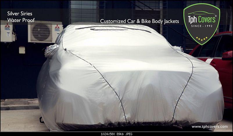 Dupont Tyvek car covers, worth it ?-imageuploadedbyteambhp1421140777.829060.jpg