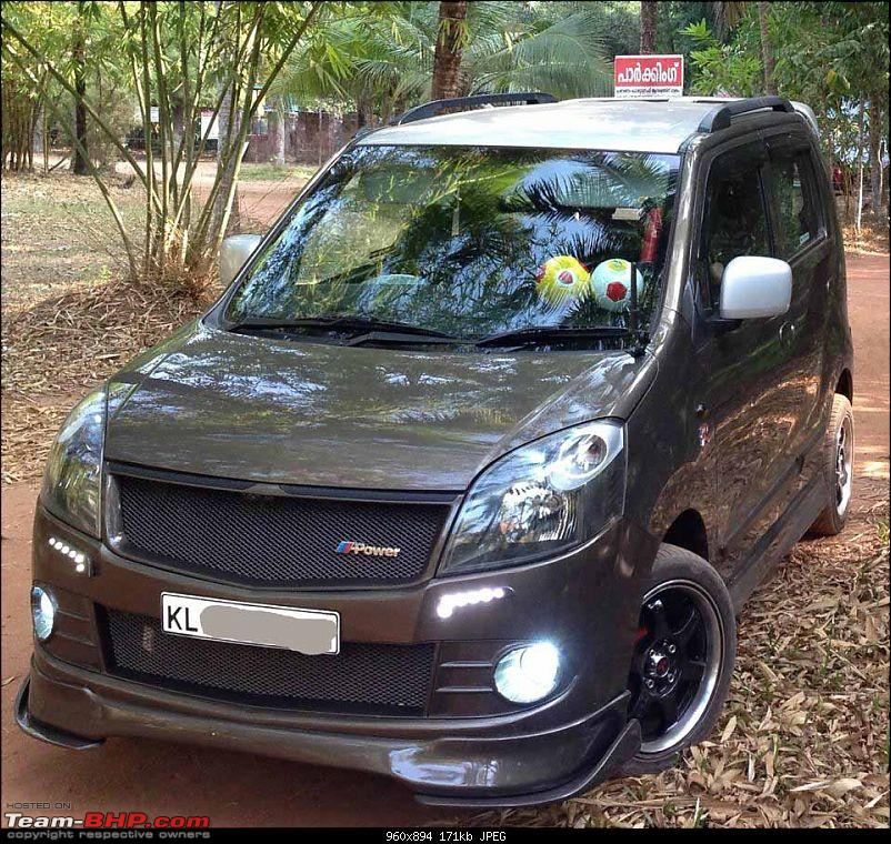 PICS : Tastefully Modified Cars in India-wagonr-modded.jpg