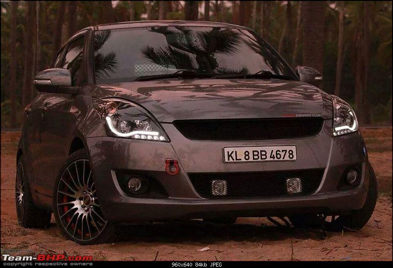 PICS : Tastefully Modified Cars in India-e332be34e792c2dccac571567853b2e4.jpg