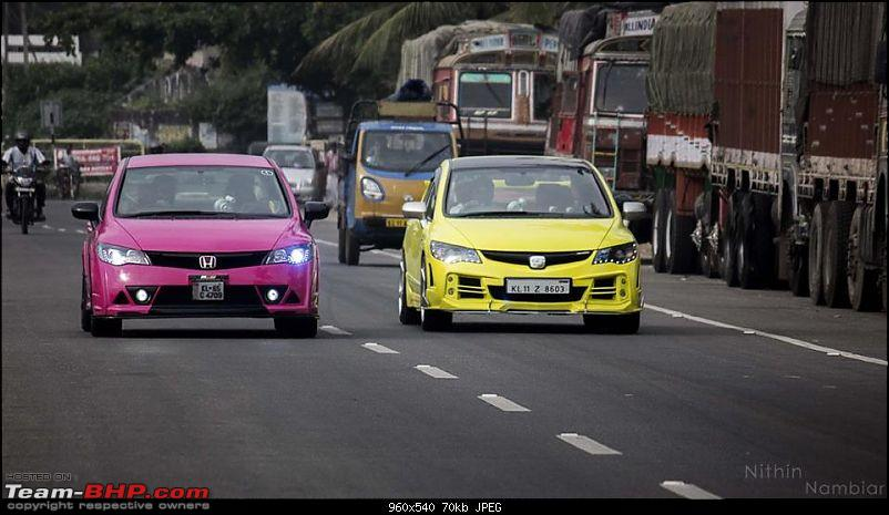 PICS : Tastefully Modified Cars in India-1-1.jpg