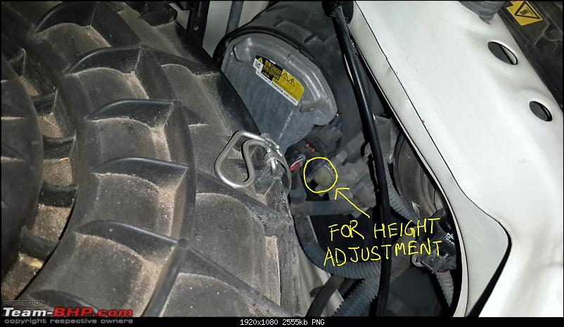 Adjust Projector focus for Low-Beam on Fortuner? UPDATE: Projectors in Fog Lamps!-screenshots_20150119171106.png