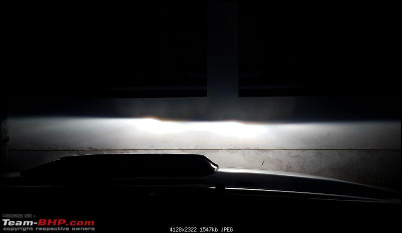 Adjust Projector focus for Low-Beam on Fortuner? UPDATE: Projectors in Fog Lamps!-20150118_181054.jpg