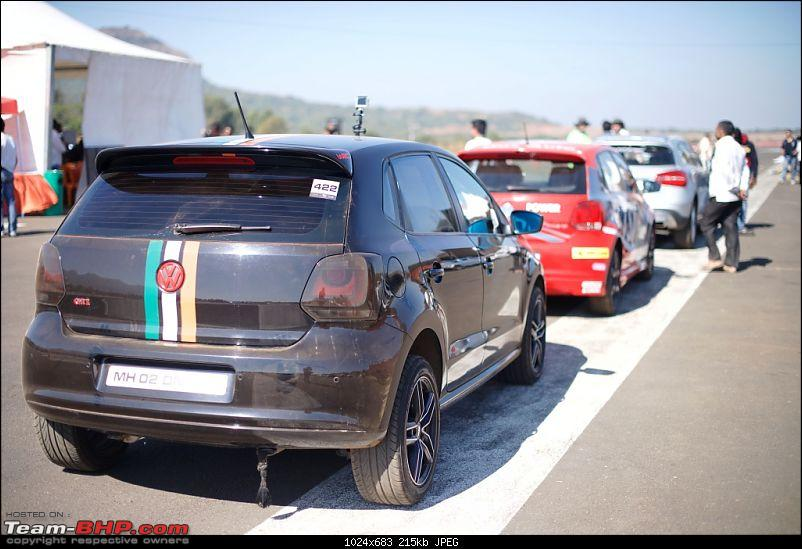 My VW Polo GT TSI - Modified-drag-8.jpg