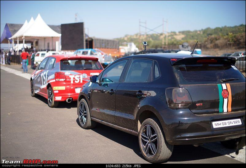 My VW Polo GT TSI - Modified-drag-9.jpg