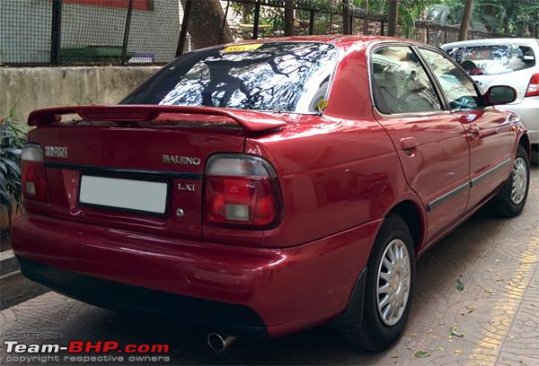 Name:  Baleno.jpg