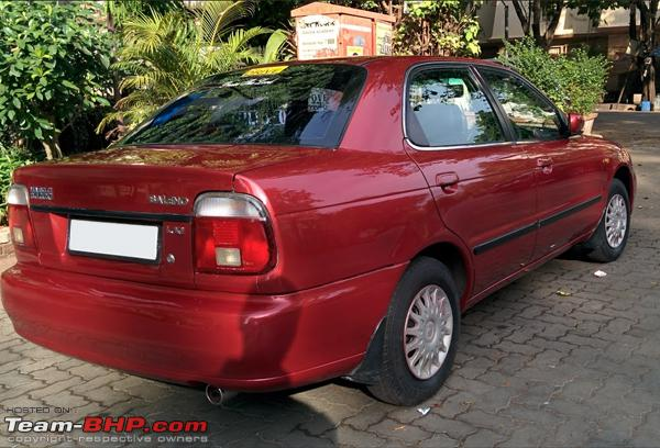 Name:  Baleno2.jpg