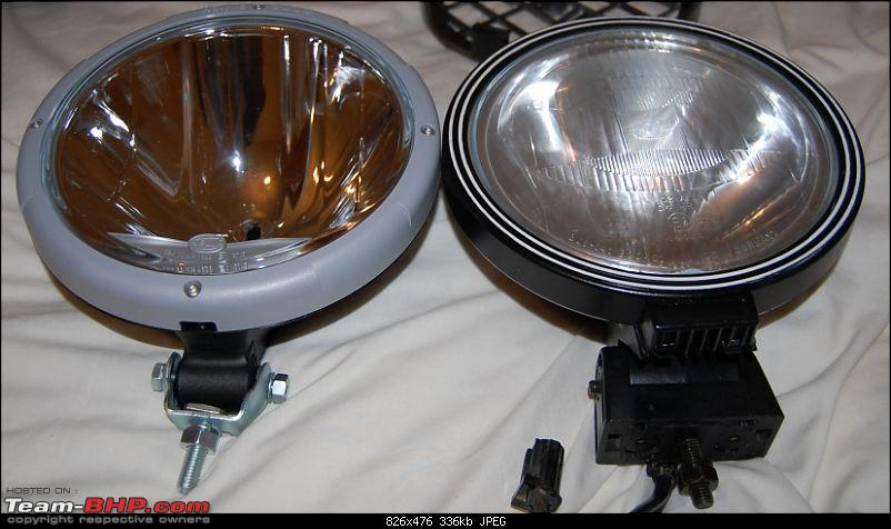 Auto Lighting thread : Post all queries about automobile lighting here-dsc_0021.jpg