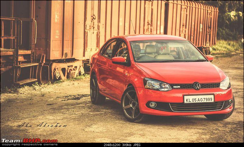 PICS : Tastefully Modified Cars in India-8.jpg
