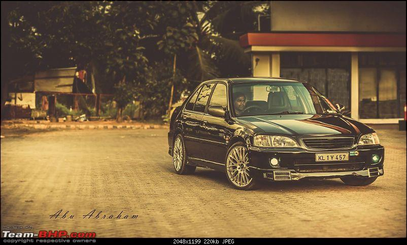 PICS : Tastefully Modified Cars in India-1622406_804750812922369_4487642784475044048_o.jpg