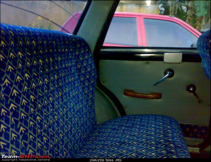 Modded Premier Padminis (Fiat 1100)-image1074.jpg