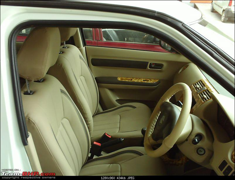Swift with beige interiors/wooden trims. Good or bad ??-pict0004.jpg