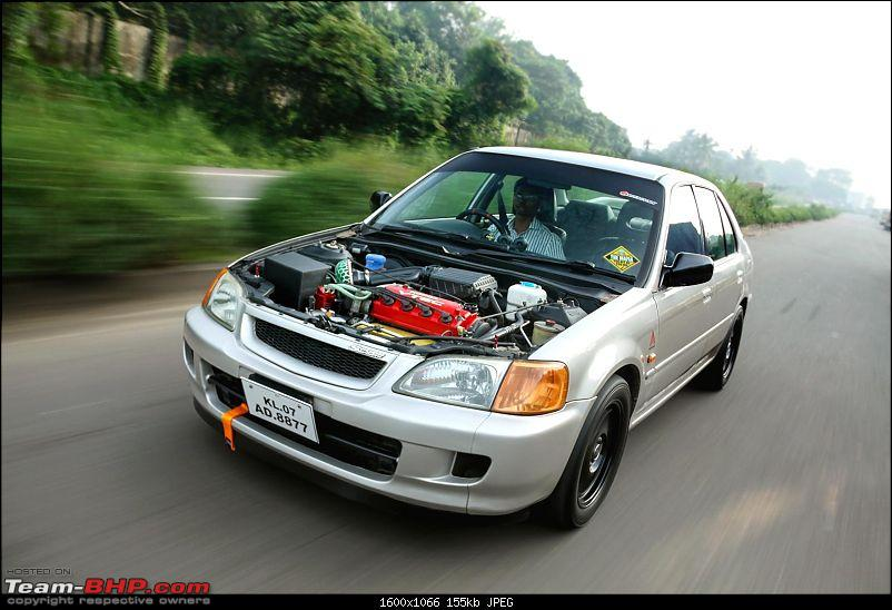PICS : Tastefully Modified Cars in India-img_9607.jpg