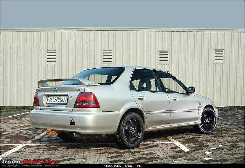 PICS : Tastefully Modified Cars in India-img_9926final.jpg