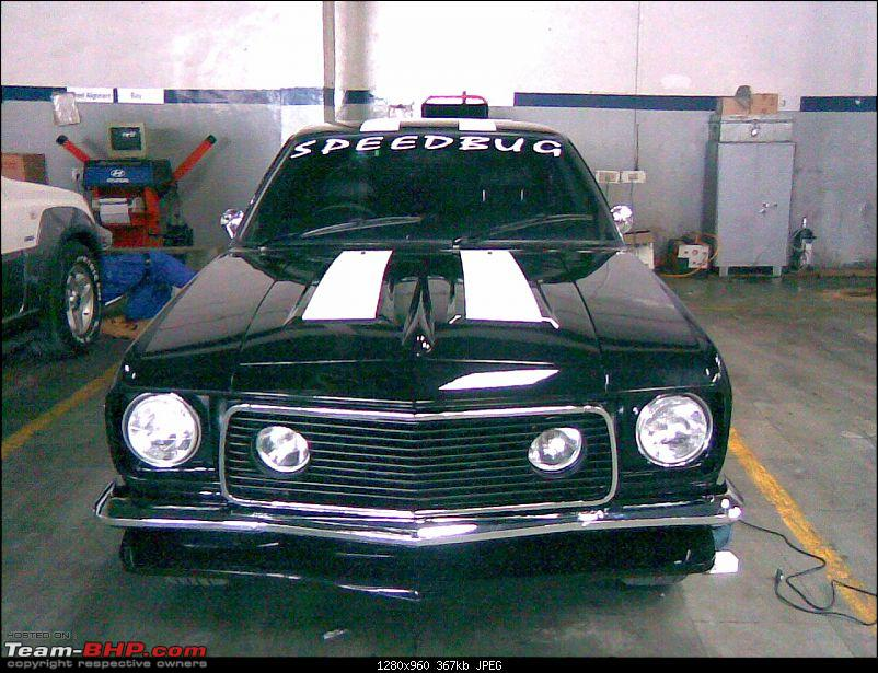 Couple of car body mods I chanced upon - Stretch Innova & Conti-Mustang-m.jpg