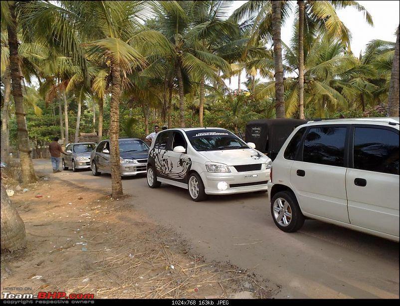 Modded Cars in Kerala-08032009100.jpg