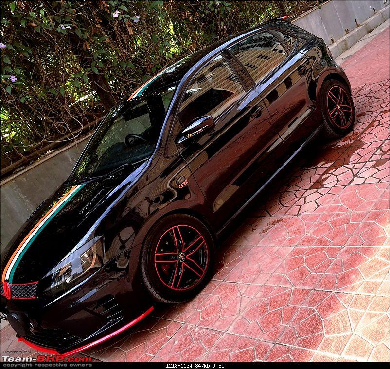 My VW Polo GT TSI - Modified-low-ride.jpg