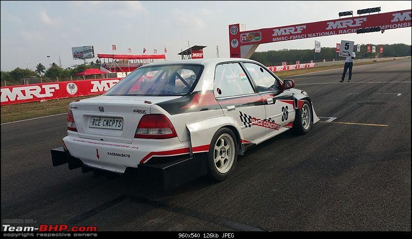 Honda City Vtec Hall of fame - Motorsports, tuning & beyond!-11041744_10152643473206254_7264565434219128919_n.jpg