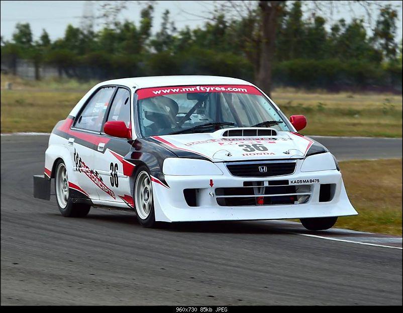 Honda City Vtec Hall of fame - Motorsports, tuning & beyond!-10447747_10153083125796397_2834073689789204810_n.jpg