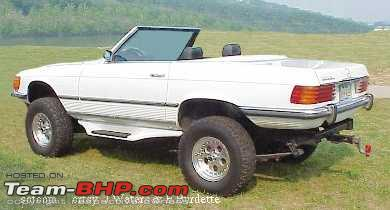 Name:  benzoffroad2.jpg